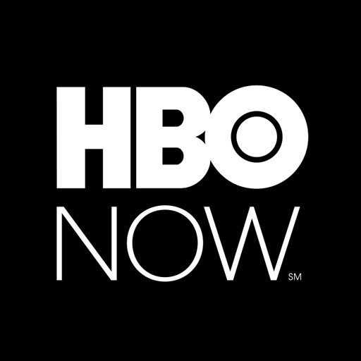 Image result for hbo on demand