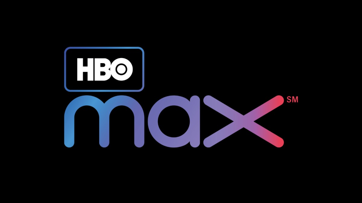 HBO Max Header Announcement
