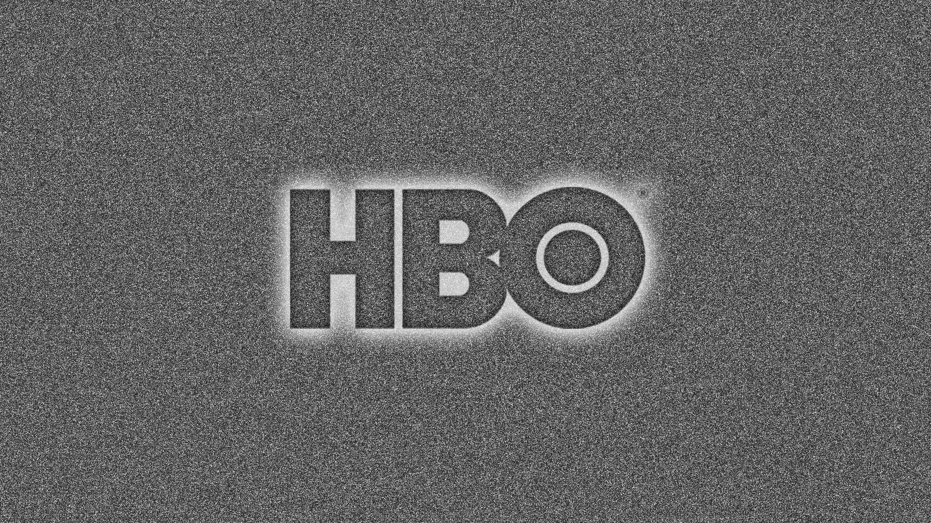 HBO channel subscription