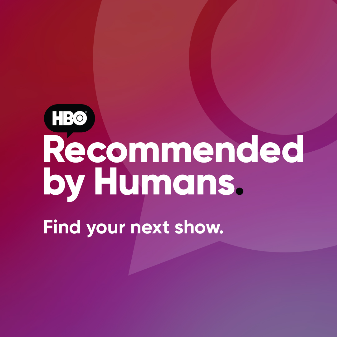 HBO: Home to Groundbreaking Series, Movies, Comedies