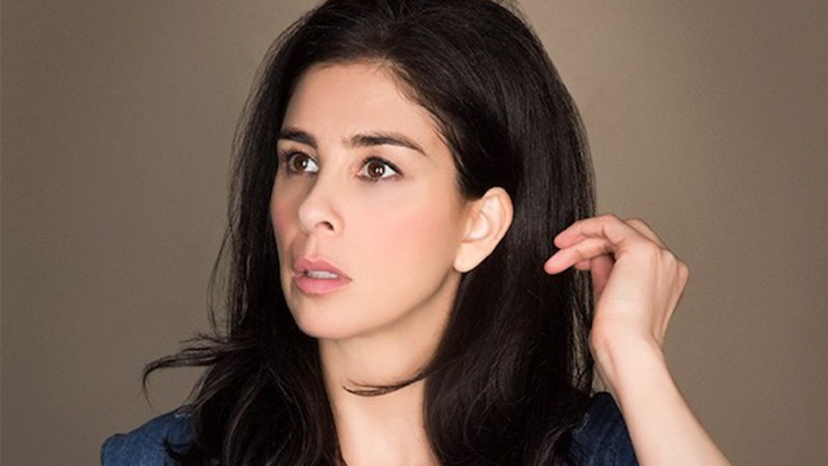 sarah-silverman-new-special-announcement-1920.jpg
