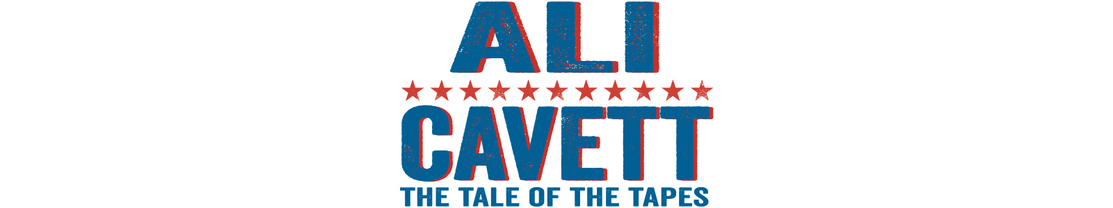 ali and cavett the tale of the tapes