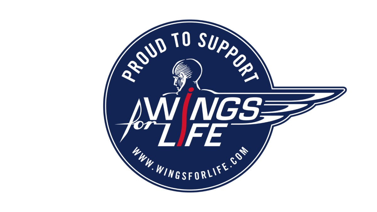 any-one-of-us-wingsforlife-02-1920.jpg