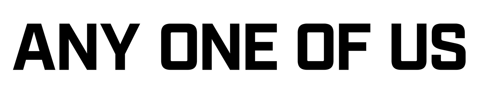 any-one-of-us-logo-1600x300.jpg