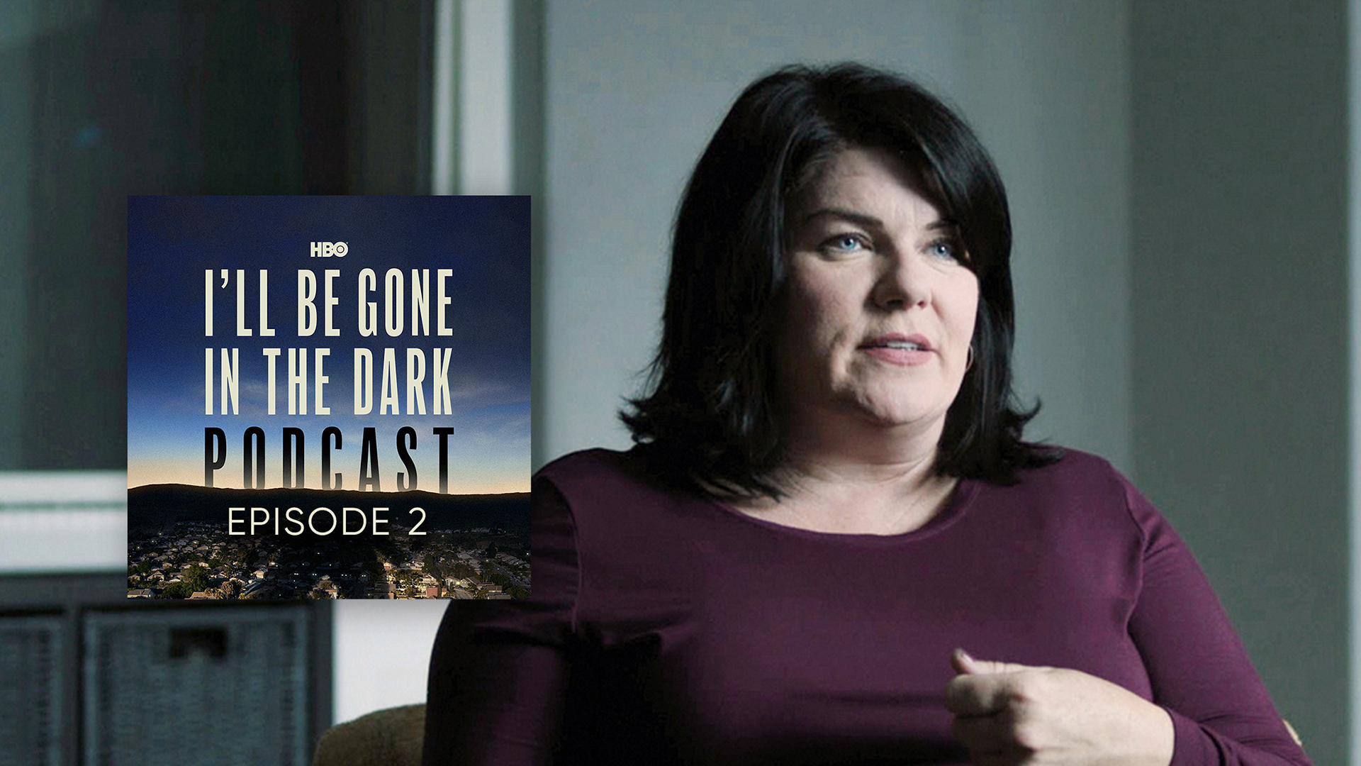 Part 2: Murder, She Blogged (with Karen Kilgariff)