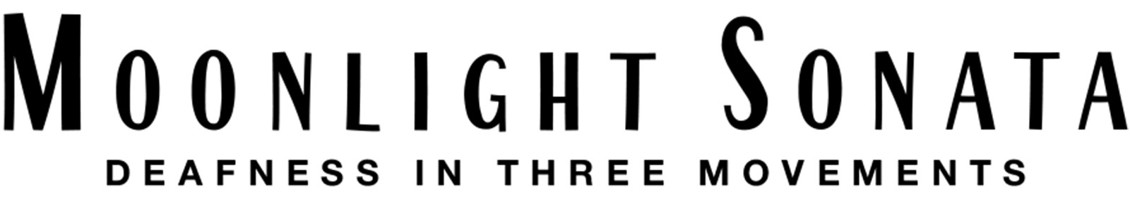 moonlight-sonata-deafness-in-three-movements-logo-1600x300.jpg