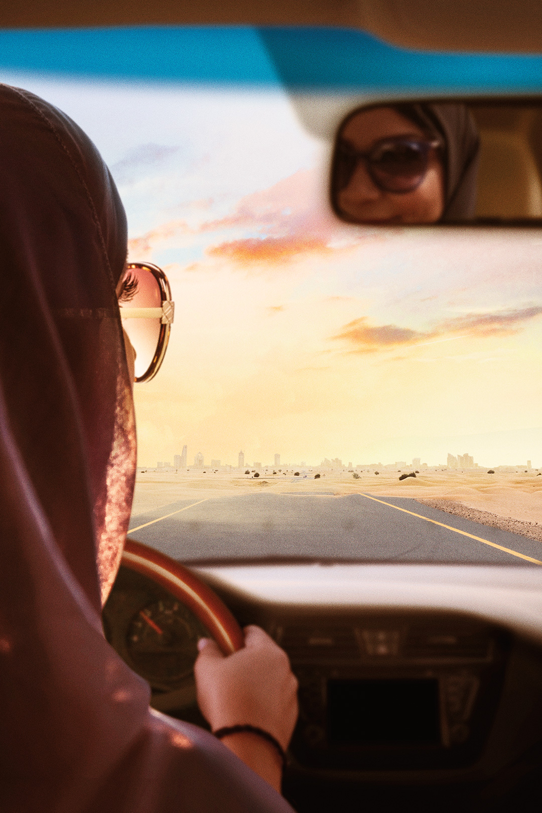 saudi-womens-driving-school-ka-1080.jpg