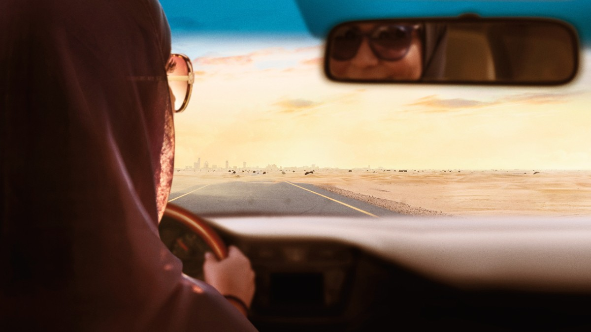 saudi-womens-driving-school-ka-1920.jpg