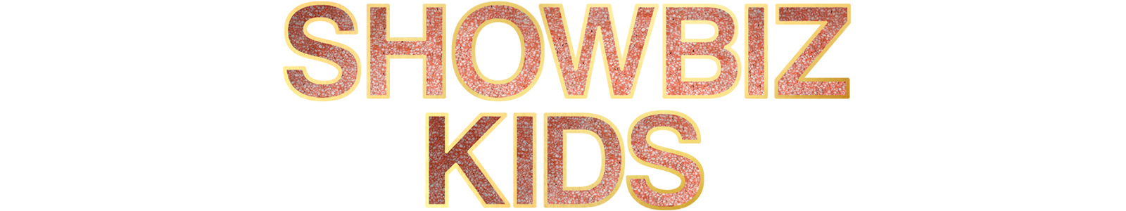 showbiz kids key art ka