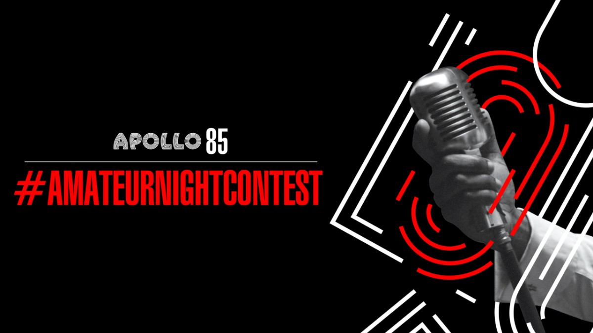 apollo_amateurnightcontest.jpg