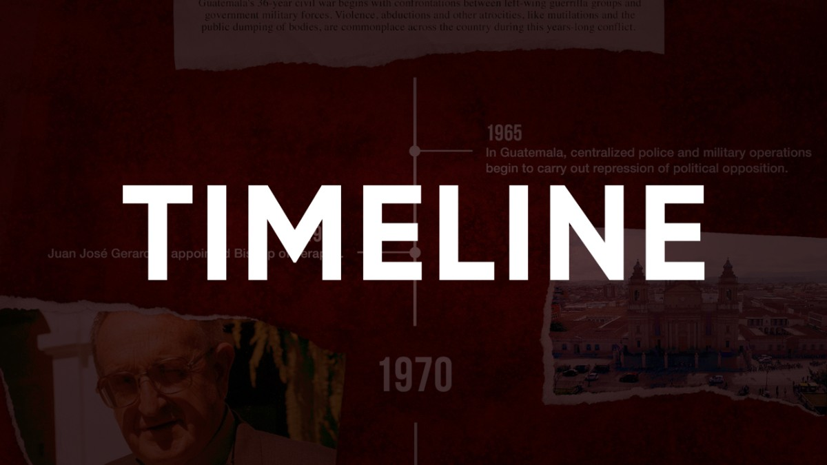 the art of political murder aopm timeline cta call to action 1920 thumbnail