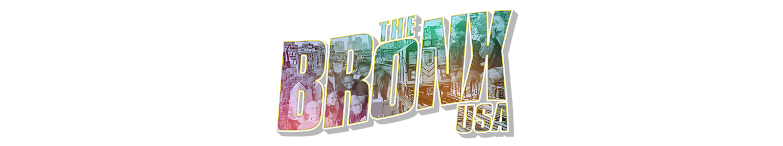 the-bronx-usa-logo-1600x300.jpg