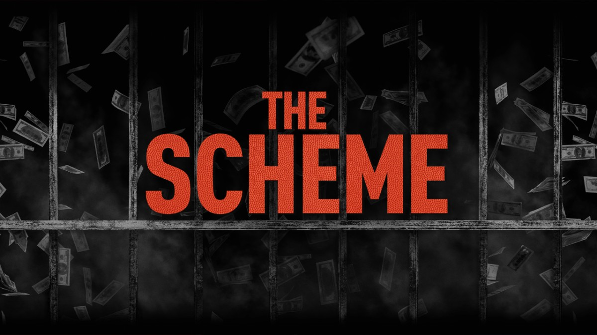 the scheme christian dawkins key art ka