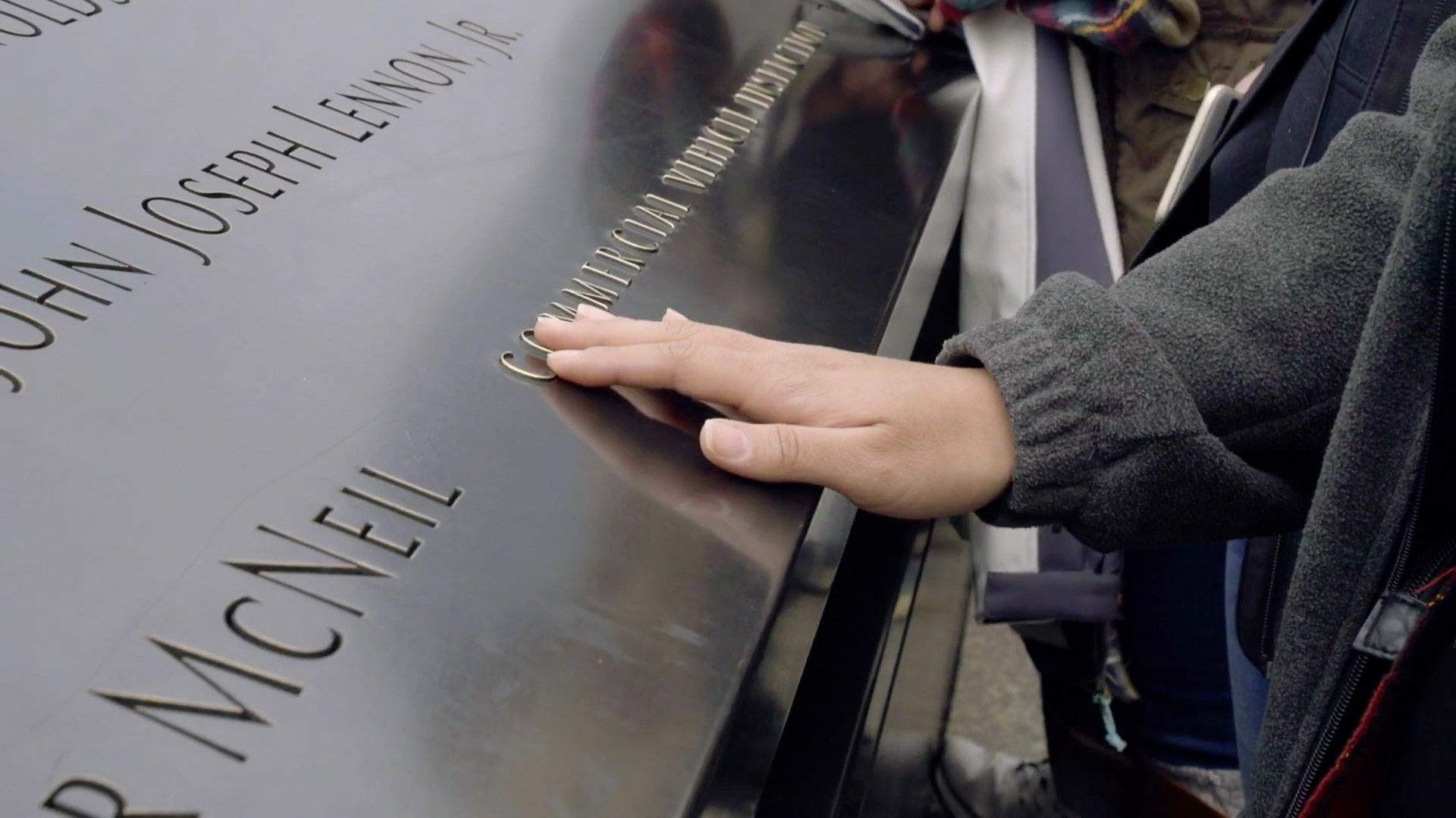 HBO produces documentary to help kids understand 9/11 | WSBT