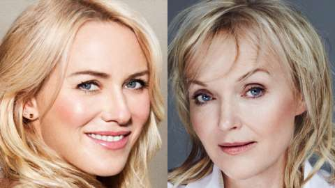 Naomi Watts Miranda Richardson Game of Thrones Prequel Casting Announcement HBO