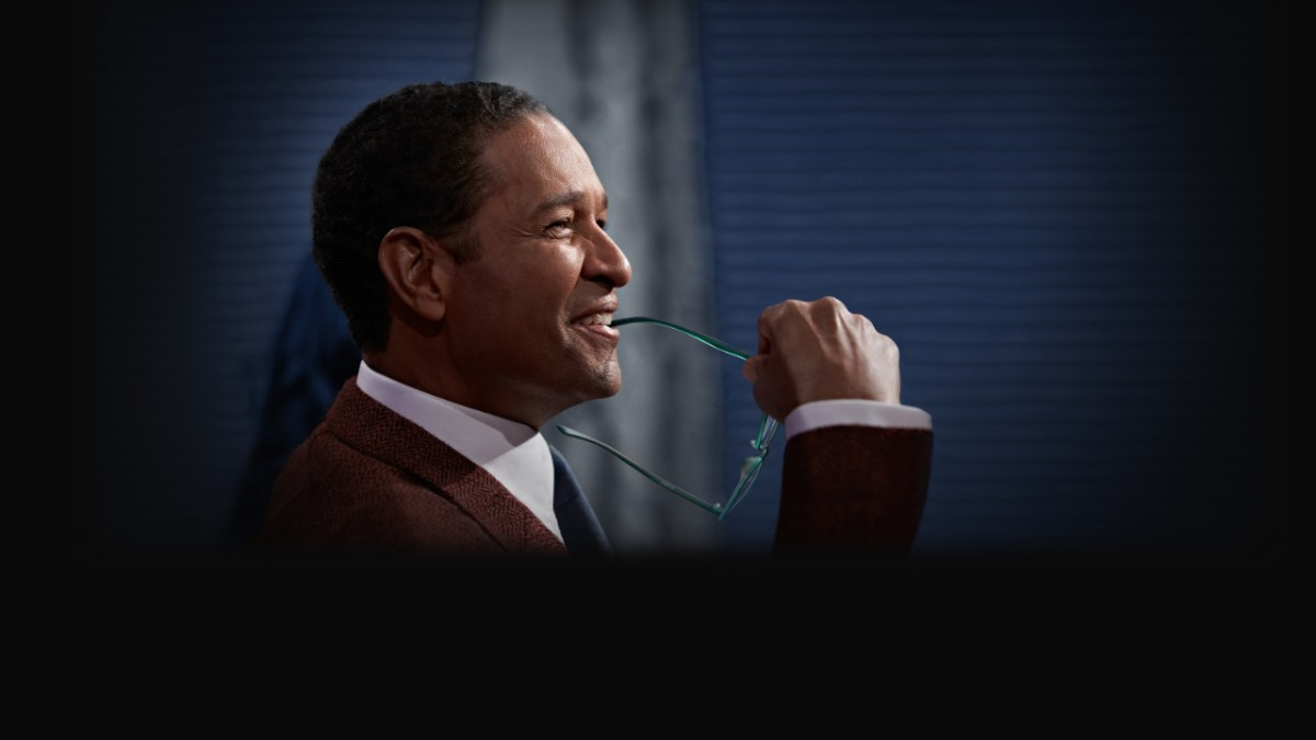 Real Sports with Bryant Gumbel - Official Website for the HBO Series
