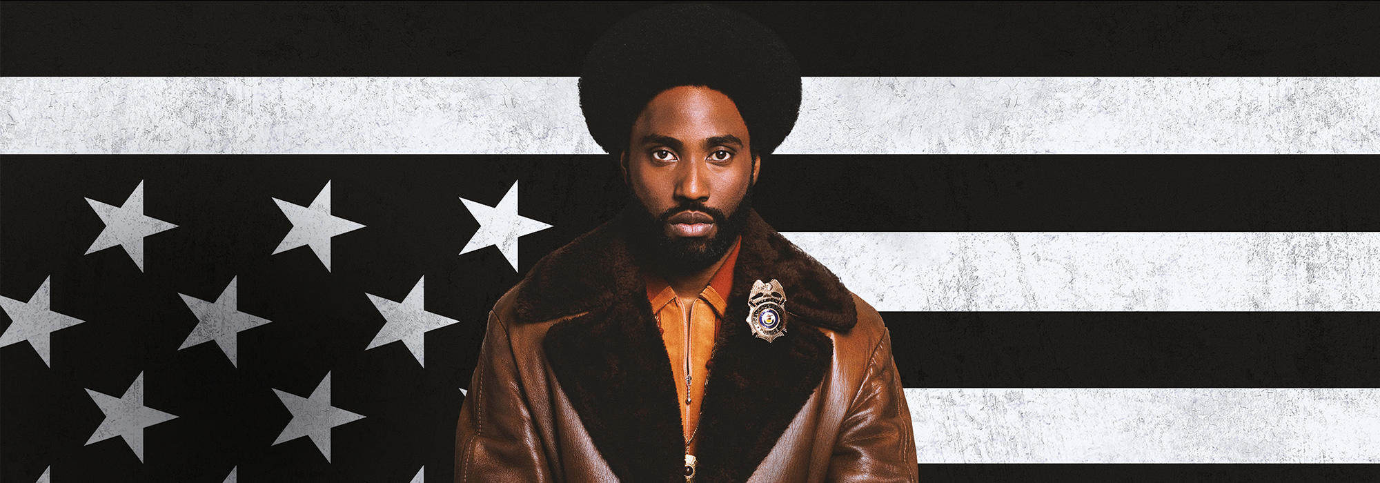 Blackkklansman HBO Movie