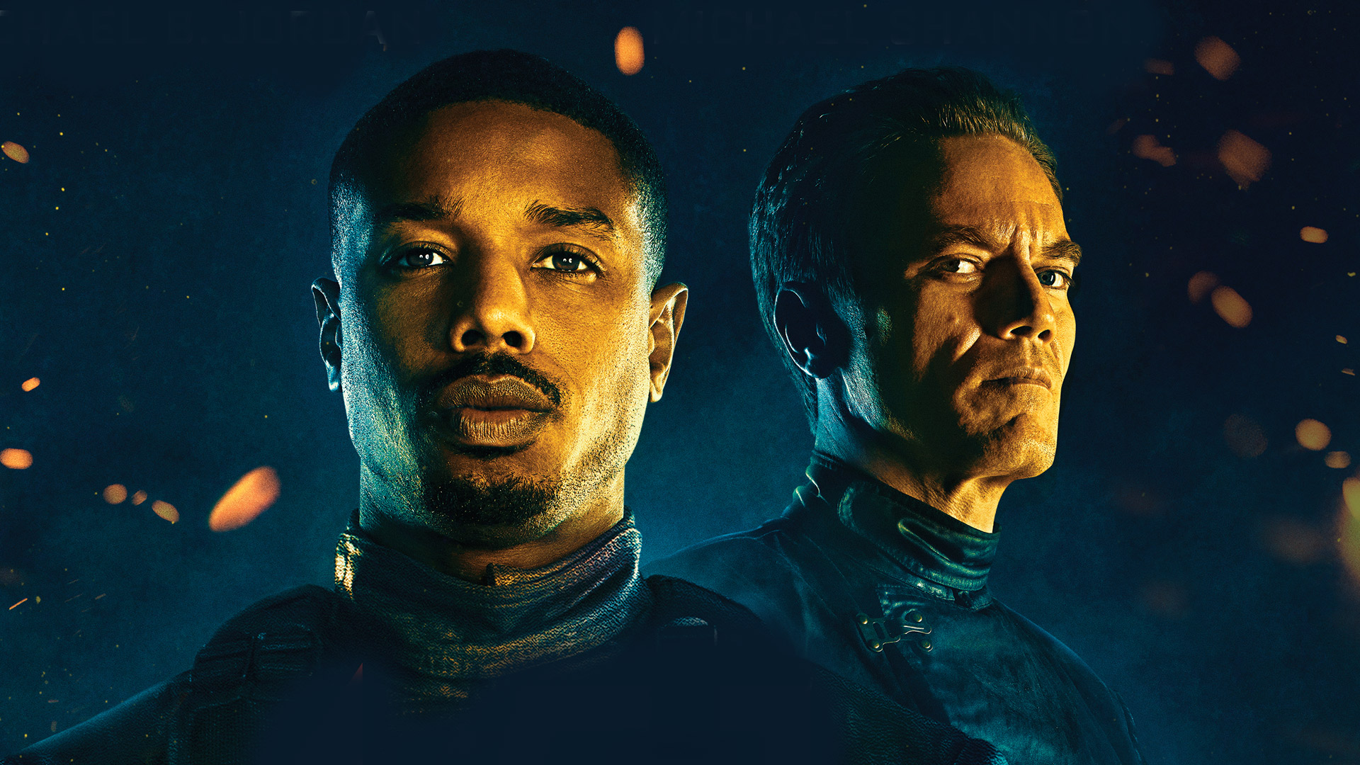 fahrenheit 451 - watch the hbo original movie | hbo