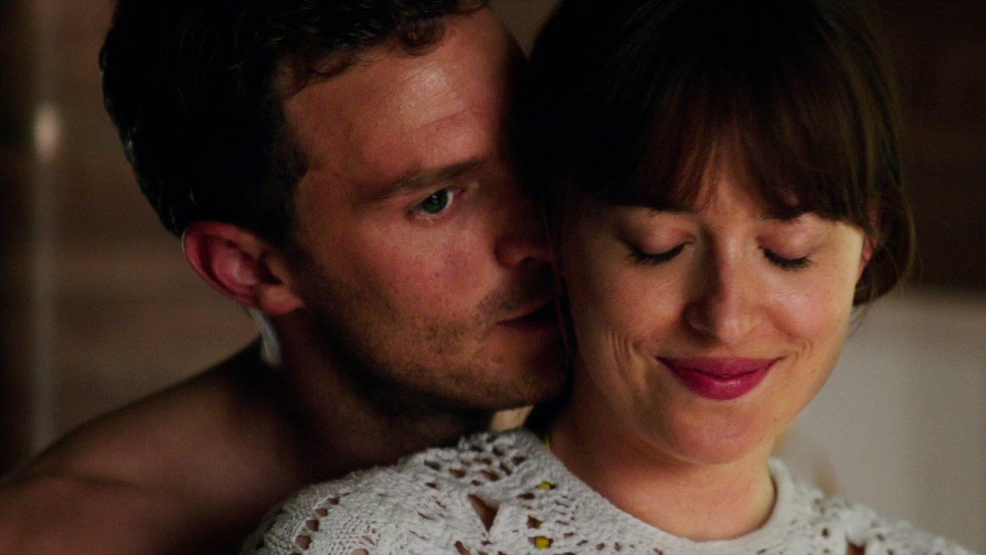 Fifty Shades Freed Watch The Last Installment Of The Series Hbo