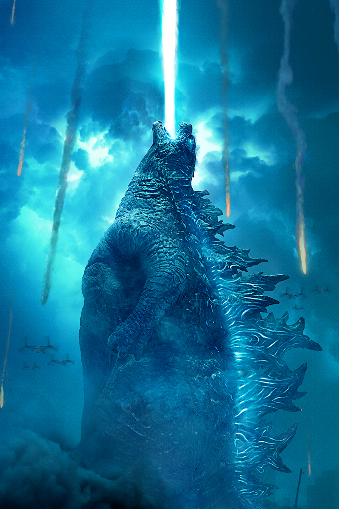 godzilla-king-of-the-monsters-ka-1080.jpg