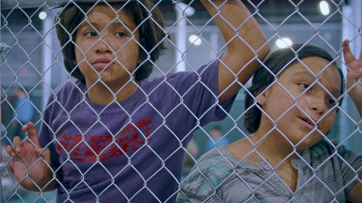 HBO Films Acquires Immigration Drama Icebox | HBO
