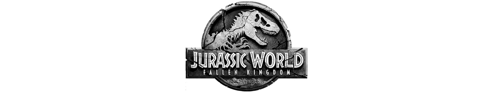 Watch Jurassic World: Fallen Kingdom Starring Chris Pratt Online | HBO