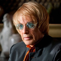 phil spector watch the hbo original movie hbo