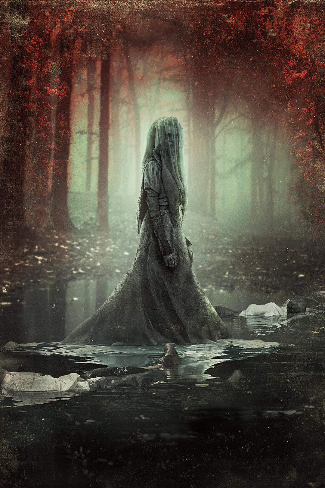 the-curse-of-la-llorona-ka-1080.jpg