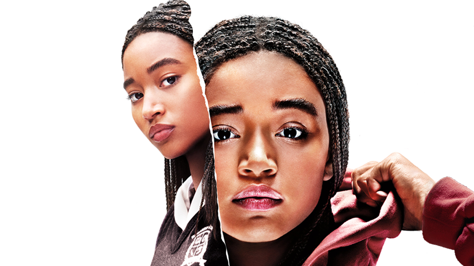 Watch The Hate U Give Movie Hbo