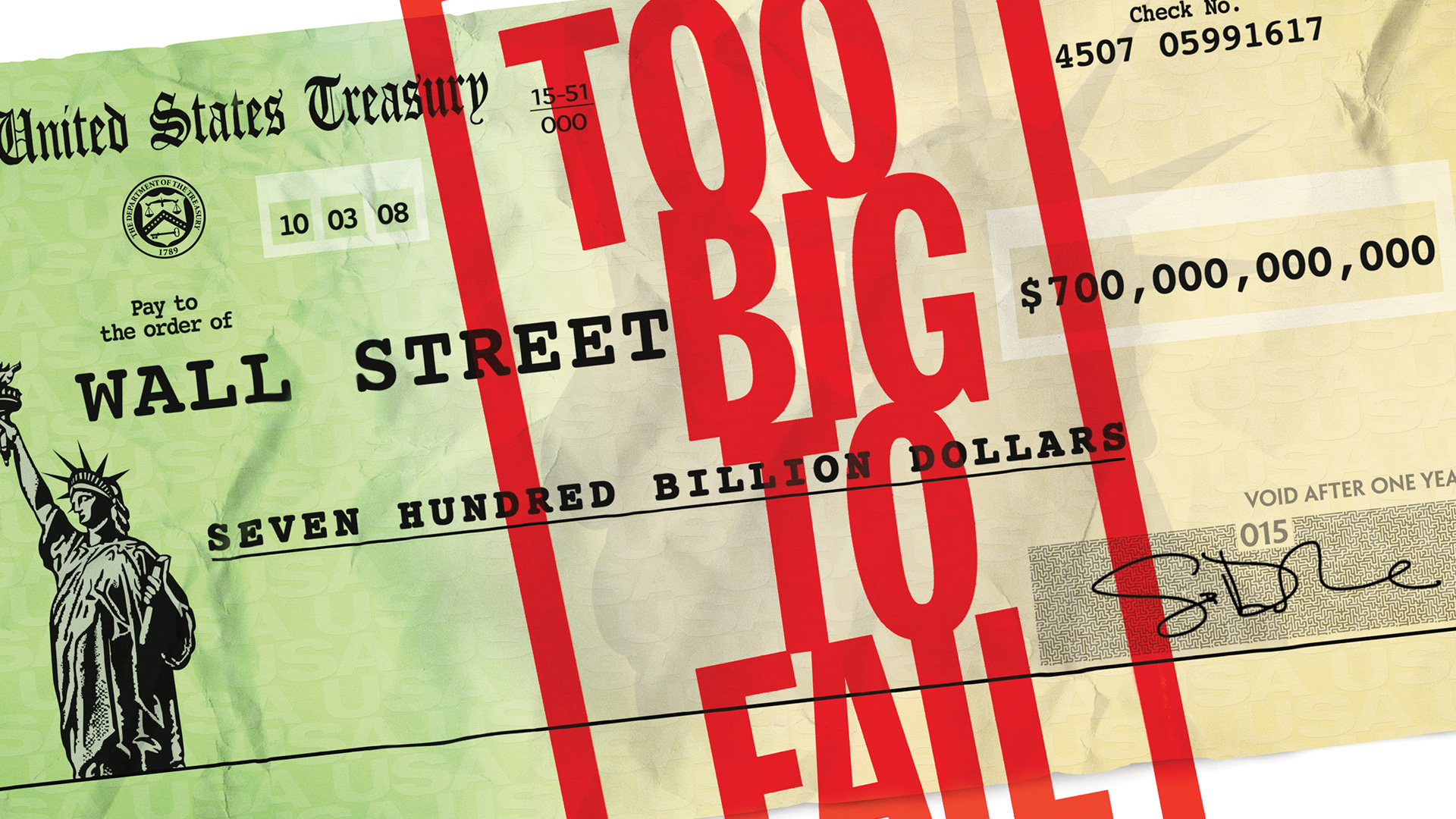 too big to fail watch the hbo original movie hbo