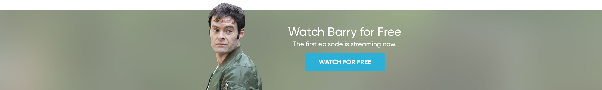 Watch Barry for Free