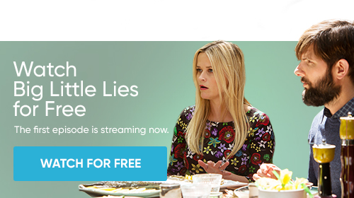 Big Little Lies Official Website For The Hbo Series Hbocom
