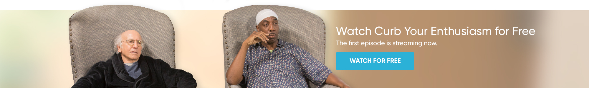 Curb Your Enthusiasm - Official Website for the HBO Series