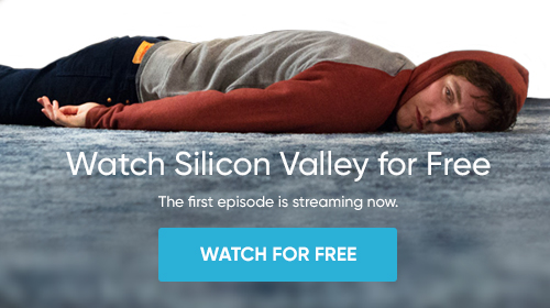 Watch Silicon Valley for Free