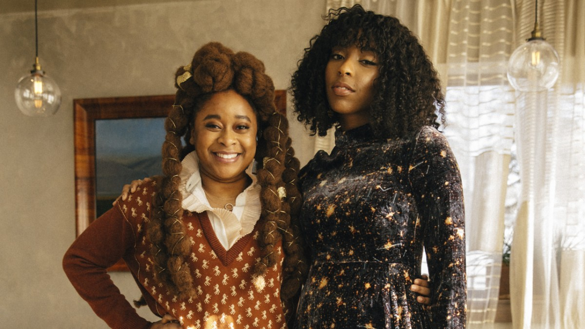 2 Dope Queens - Watch the HBO Original Special | HBO