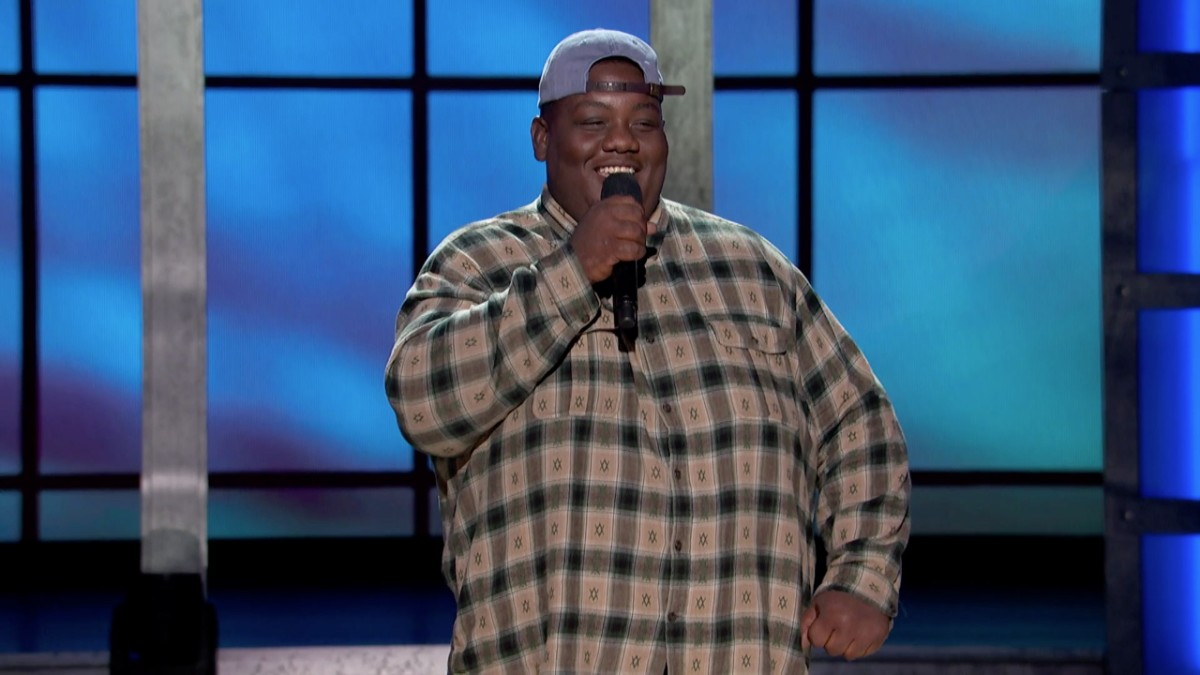 all def comedy watch the hbo original special hbo
