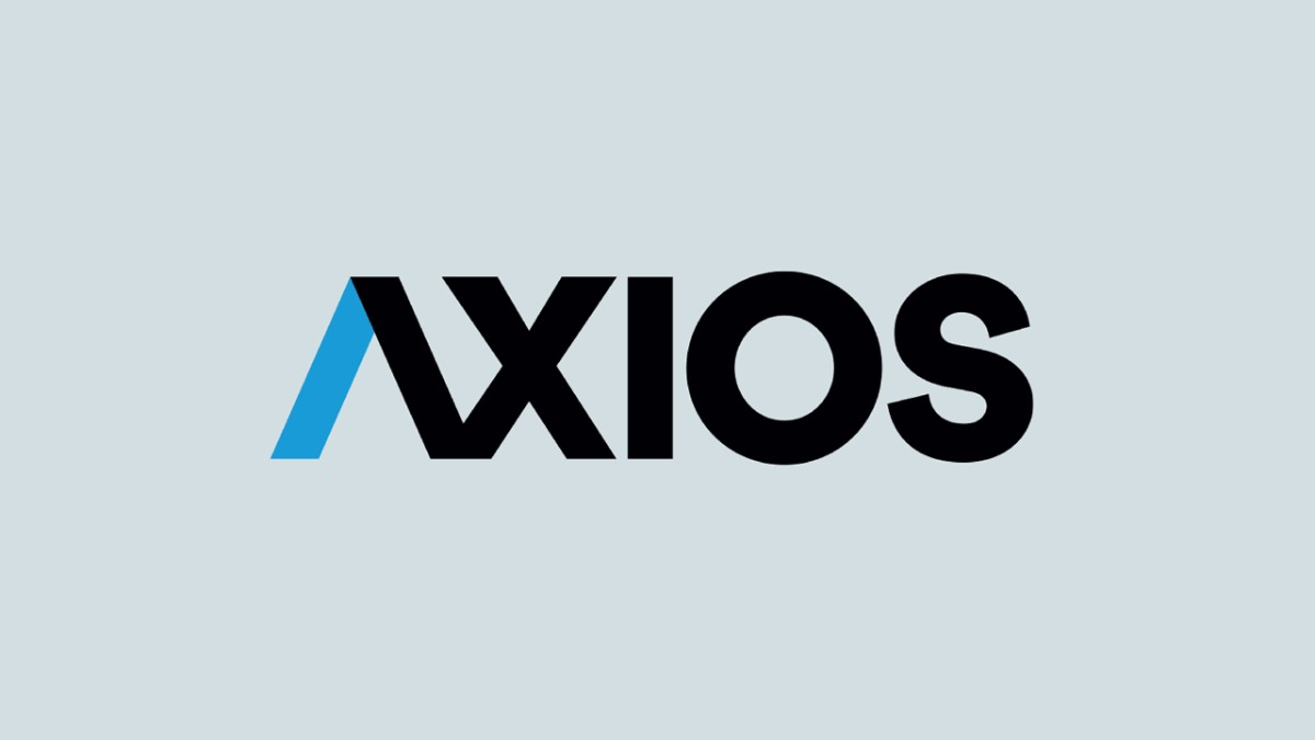 Limited Series Season 1 Axios HBO