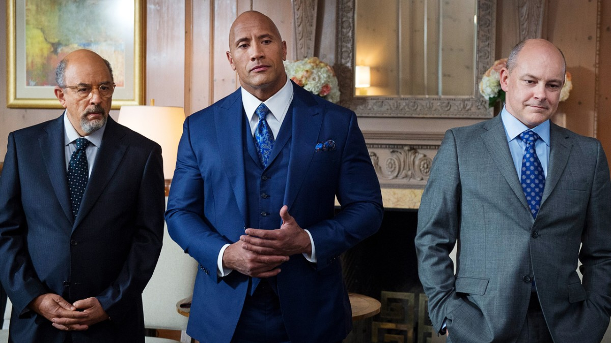 Watch Ballers - Official Website for the HBO Series Season 3 Online