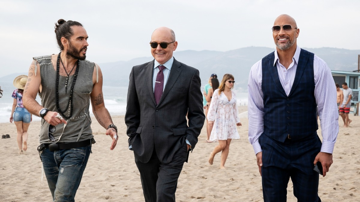 Ballers Season 4 Episode 1 (31)