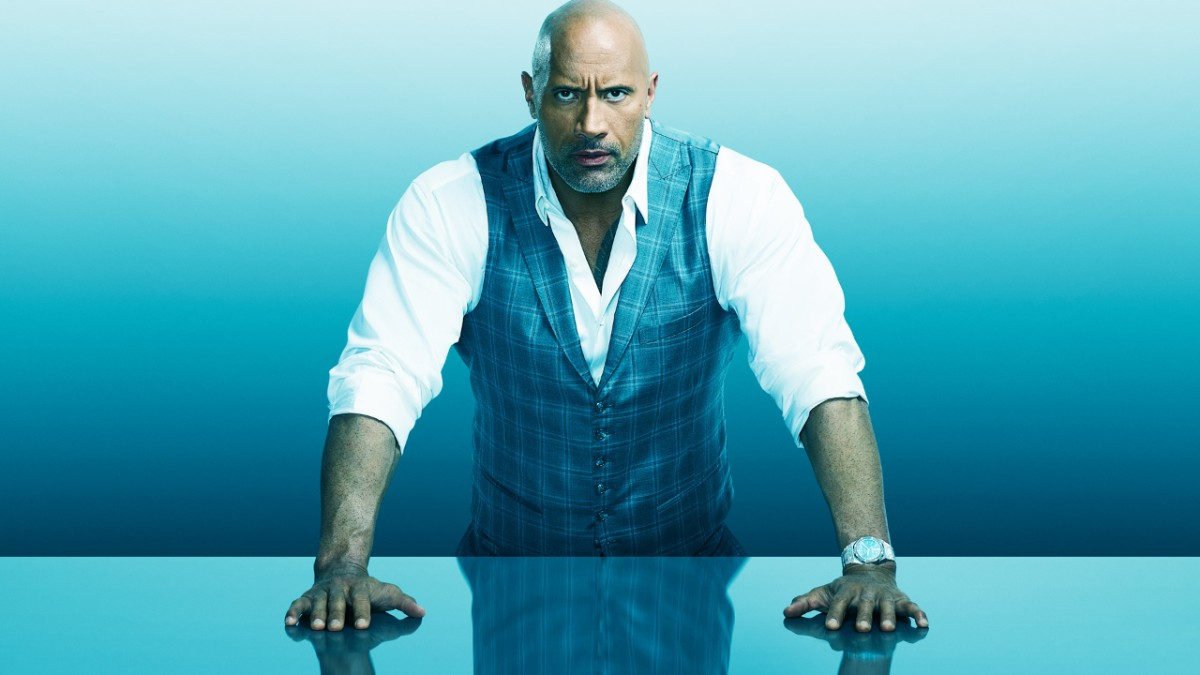 Watch Ballers Episodes on HBO | Season 4 (2018) | TV Guide
