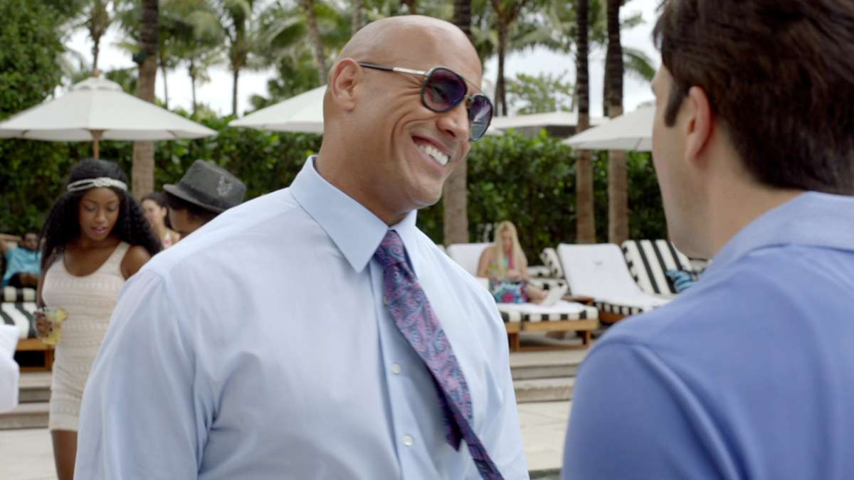 201-ballers-full-episode-with-endcard-882051_PRO1