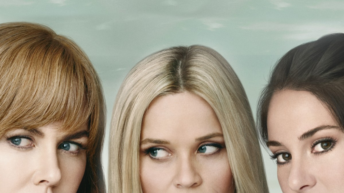 Big Little Lies - Official Website for the HBO Series - HBO com