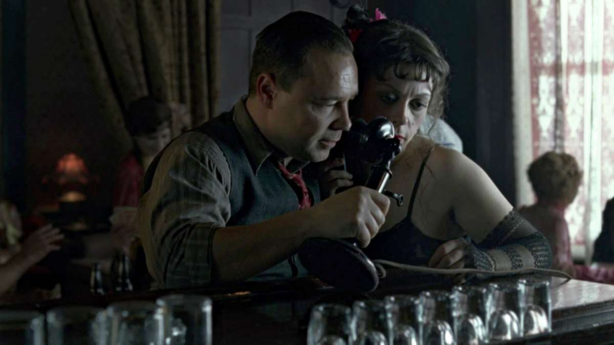 7 dueces whorehouse
