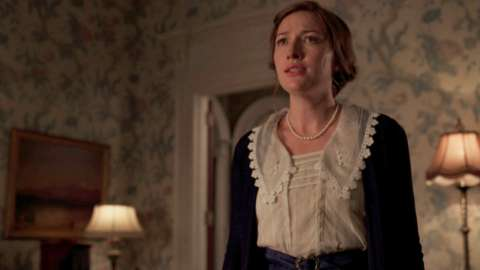 Boardwalk Empire S2 Ep 11: Under God's Power She Flourishes - Preview