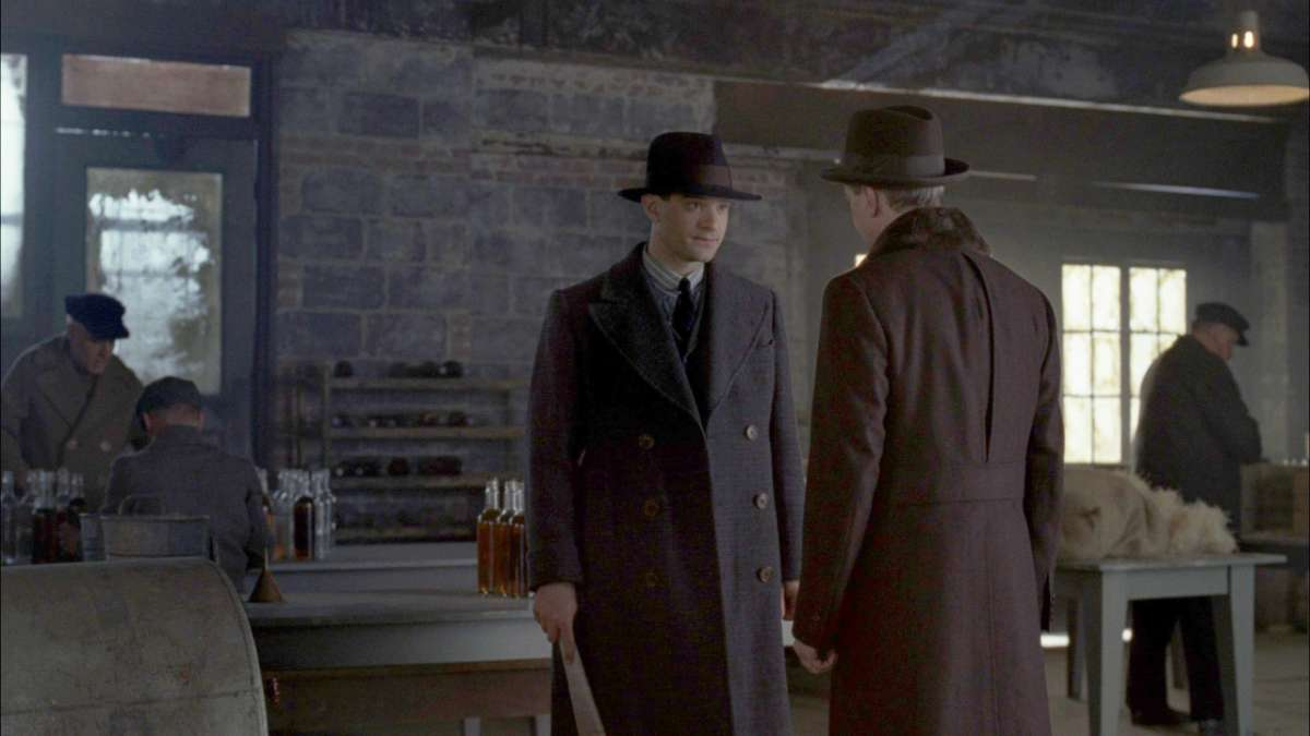 28-owen-nucky-warehouse-x-x