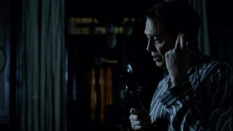 Boardwalk Empire S4 Ep 11: Calling to Collect - Clip