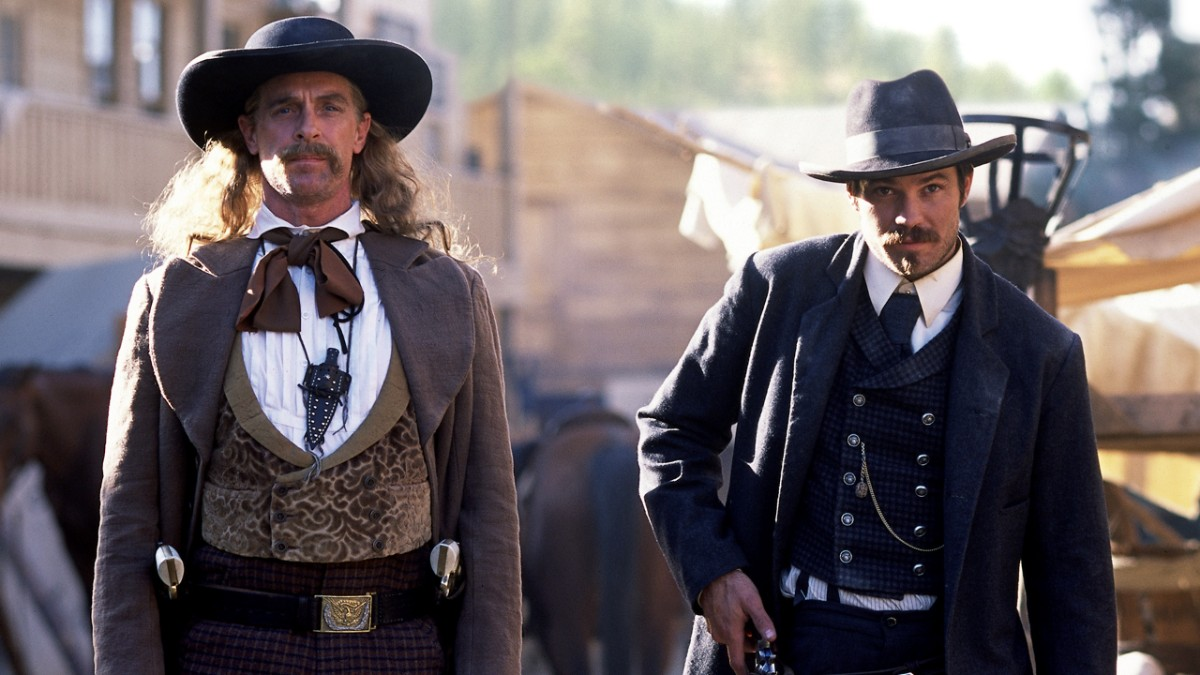 deadwood fan fave listicle