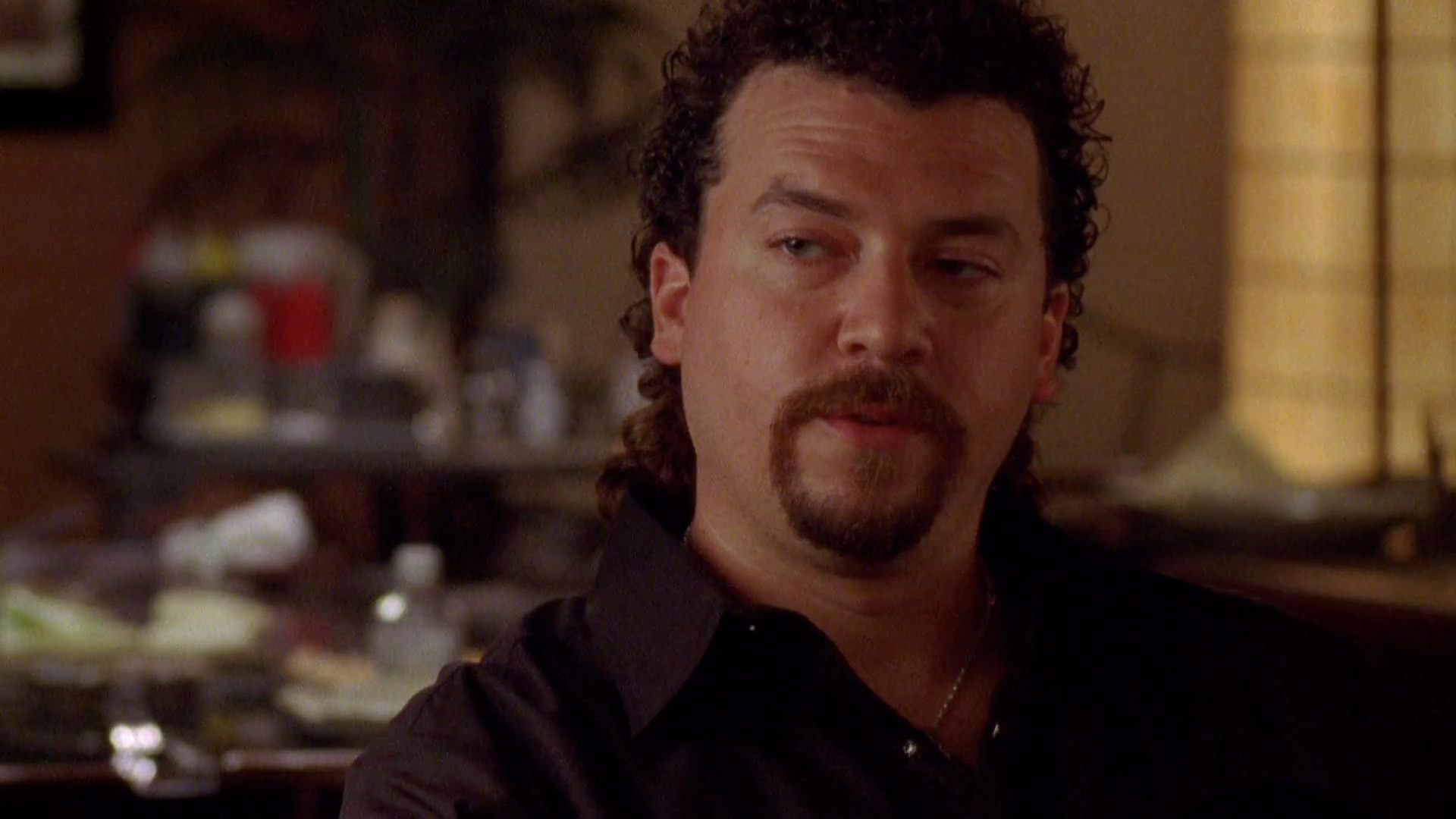Eastbound & Down 10 Quotes to Celebrate 10 Years of Kenny Powers