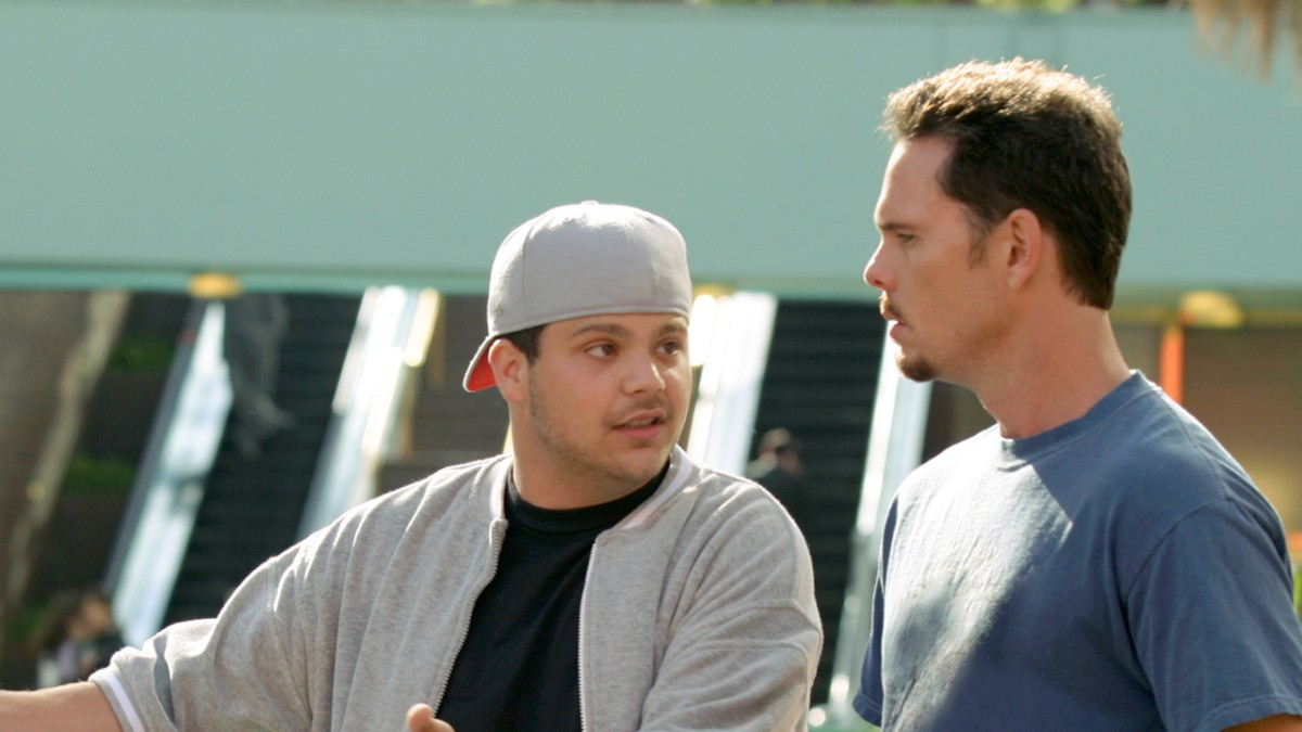 Will There Be an Entourage Sequel? Never Say Never