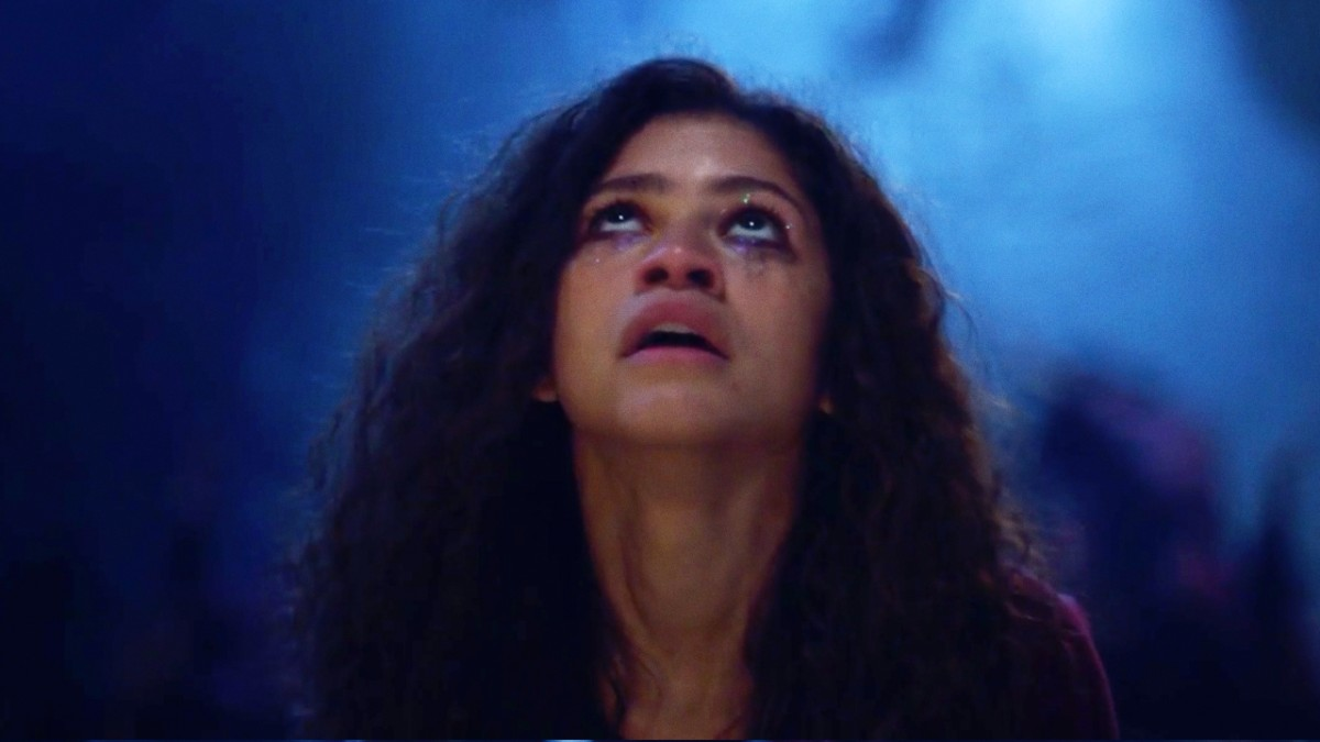 Euphoria: New Episodes Sunday at 10pm | Official Website for the HBO